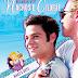"""Recensione: """"Nachos e ciliegie"""" (Serie Mary's Boys #1) di Brandon Witt"""