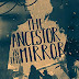 The Ancestor in The Mirror by Mendez Machin