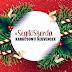 #SegítőSzerda: Karácsonyi kedvencek