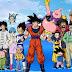 Dragon Ball Super Capitulos en Español Latino