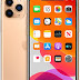 Apple iPhone 11 Pro Max-Full phone specification