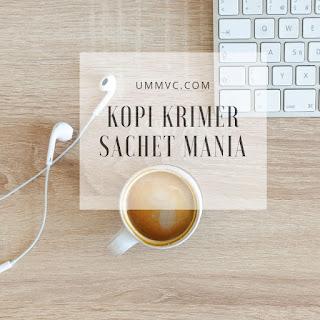 kopi-krimer-1