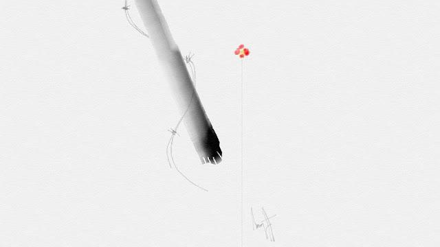 စုိးေနလင္း ● ေတာင္ပံက်ိဳးနဲ႔ ခံတြင္းပ်က္