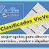 Clasificados VicVen