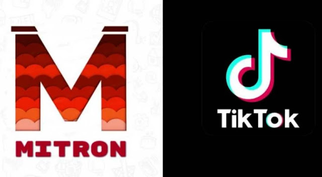 Should-we-use-the-Mitron-App-in-Place-of-Tiktok?
