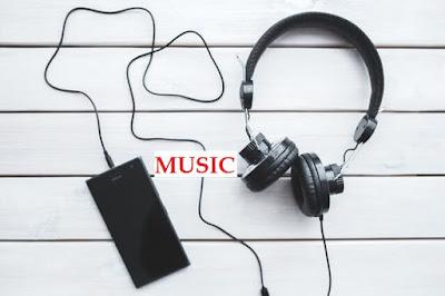 Hindi songs mp3 free download