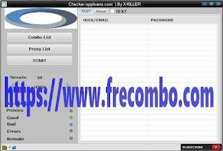 opploans Checker Accounts