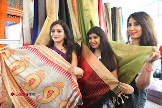 Silk India Expo Launch Stills  0099.JPG