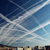 La Ciencia Niega Oficialmente Los Chemtrails - Pero La Conspiración Continua - Encuesta