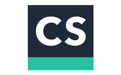 camscanner pro 5.29.0.20201119 apk