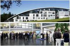 Architecture, Construction & Surveying Merit Scholarships, Robert Gordon University, UK