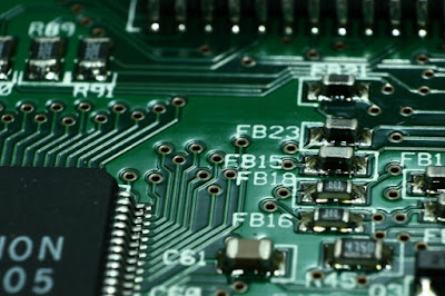 What is microprocessor in hindi