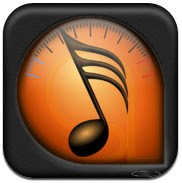 9 Best iPhone/iPad Apps for Musicians To Produce Professional Music