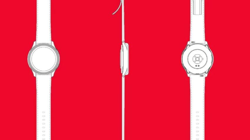 Tanggal rilis, harga, fitur, dan berita OnePlus Watch