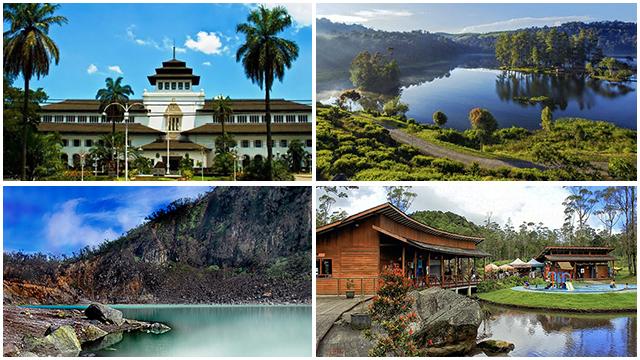 tempat-wisata_bandung_jawa_barat