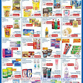 Katalog Promo JSM Indomaret Terbaru 9 - 12 April 2020