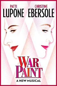 https://en.wikipedia.org/wiki/War_Paint_(musical)