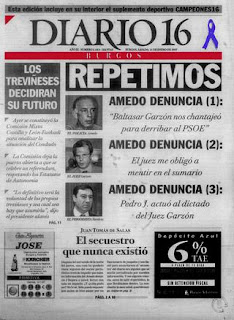 https://issuu.com/sanpedro/docs/diario16burgos2633b
