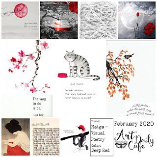 https://artdailycafe.blogspot.com/2020/02/february-2020-haiga-visual-poetry.html