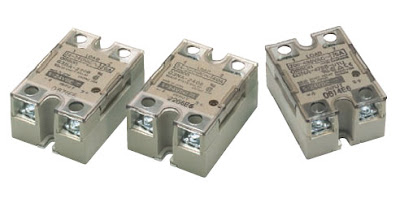 solid state relay malaysia