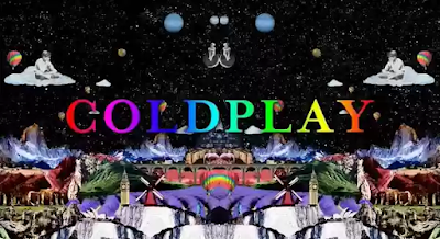 amazing-day-from-coldplay.jpg
