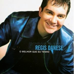GRATIS DANESE CD REGIS BAIXAR FAMILIA