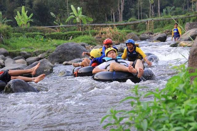 Tubing Wiringanom Malang