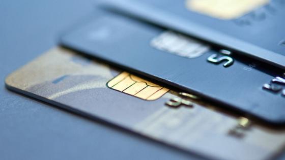 Денежный код: последняя цифра в номере банковской карты определит ваш путь к богатству