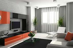 Tips Memilih Perabotan yang Cocok untuk Rumah Minimalis