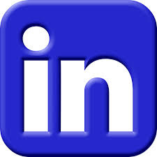 LinkedIn Bussiness In Hindi