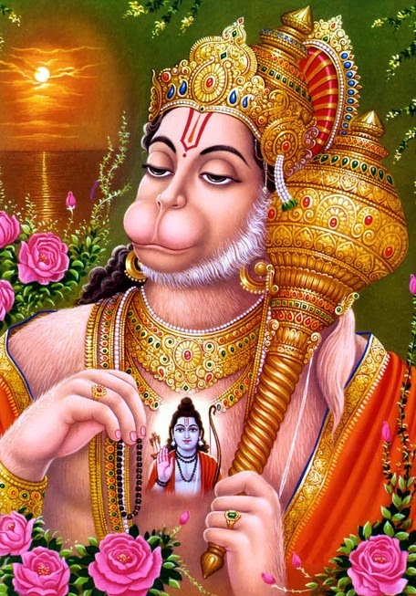 Hanuman Chalisa Songs Download Gulshan Kumar - tartarshot's