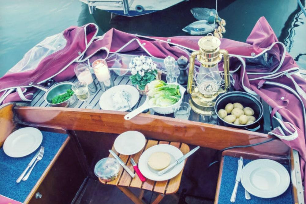 kulinarnyj-blog-primer-fotografii