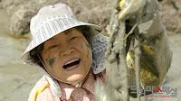 Drama korea tentang ibu