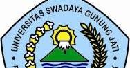 Contoh laporan observasi Dinas Pariwisata dan Kebudayaan Kabupaten Kuningan Jawa Barat
