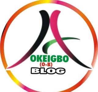 Aro Okeigbo Blog
