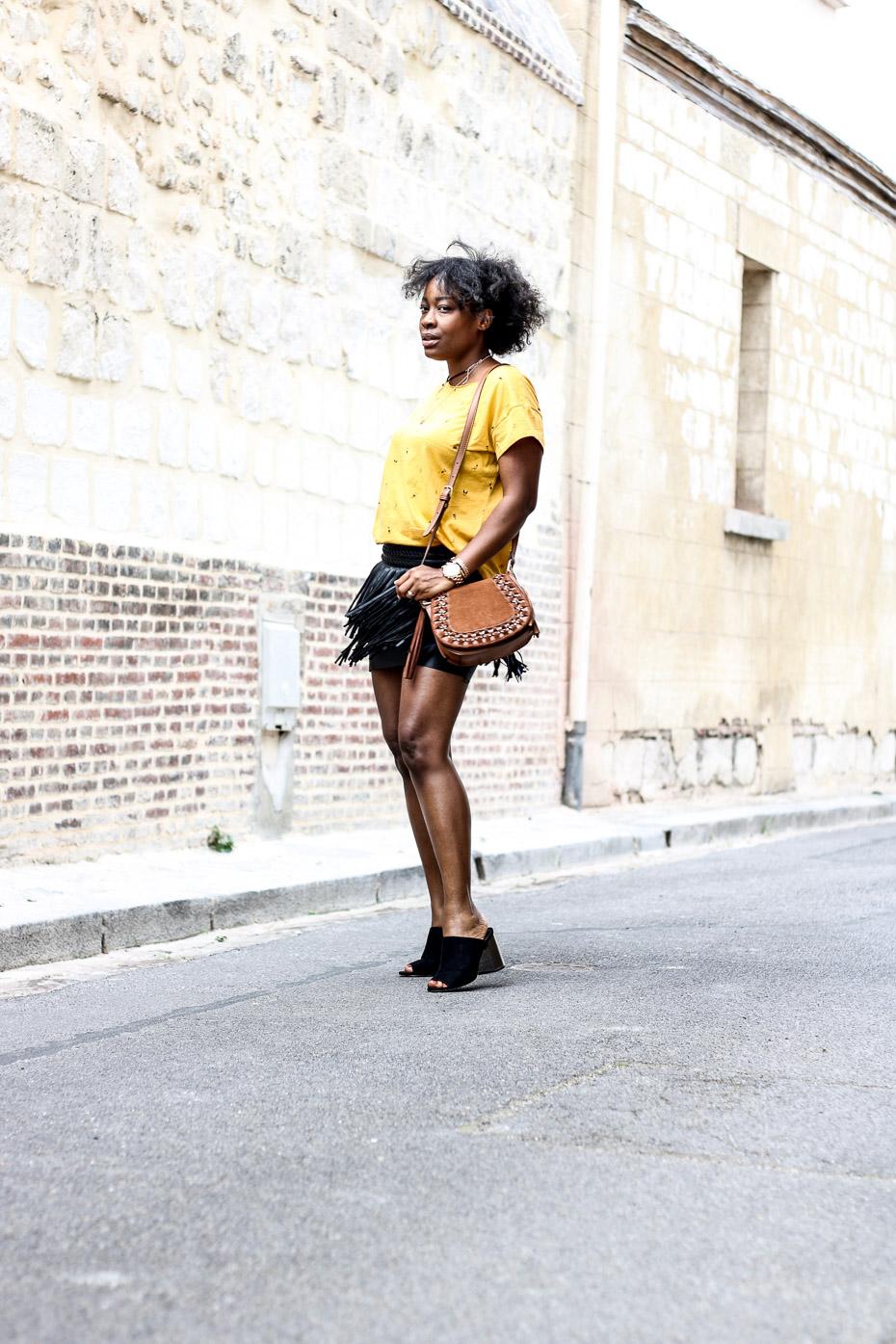 blog-femme-noire