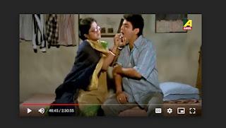 মায়ের অধিকার ফুল মুভি (১৯৯৮)   Mayer Adhikar Full Movie Download & Watch Online   Thenewevents