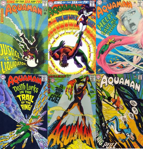 Cardy-Aquaman38-Aquaman39-Aquaman40