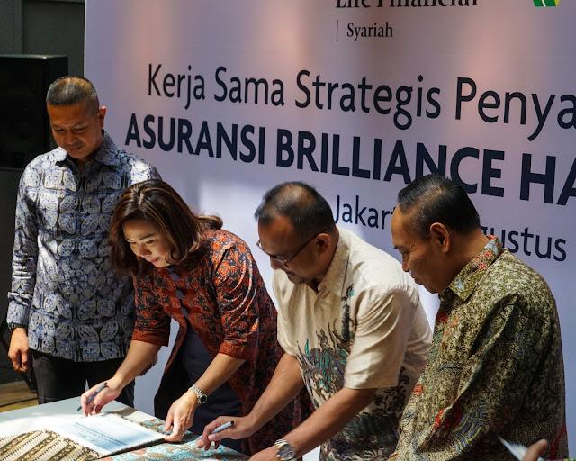 Wakaf Pasti, Kini, dan Nanti (2). Source: www.jurnaland.com