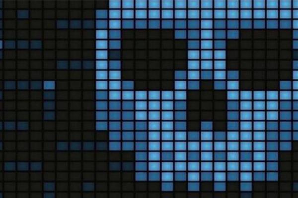 Hati-Hati Aktivator Windows Palsu Berbahaya Tersebar Luas