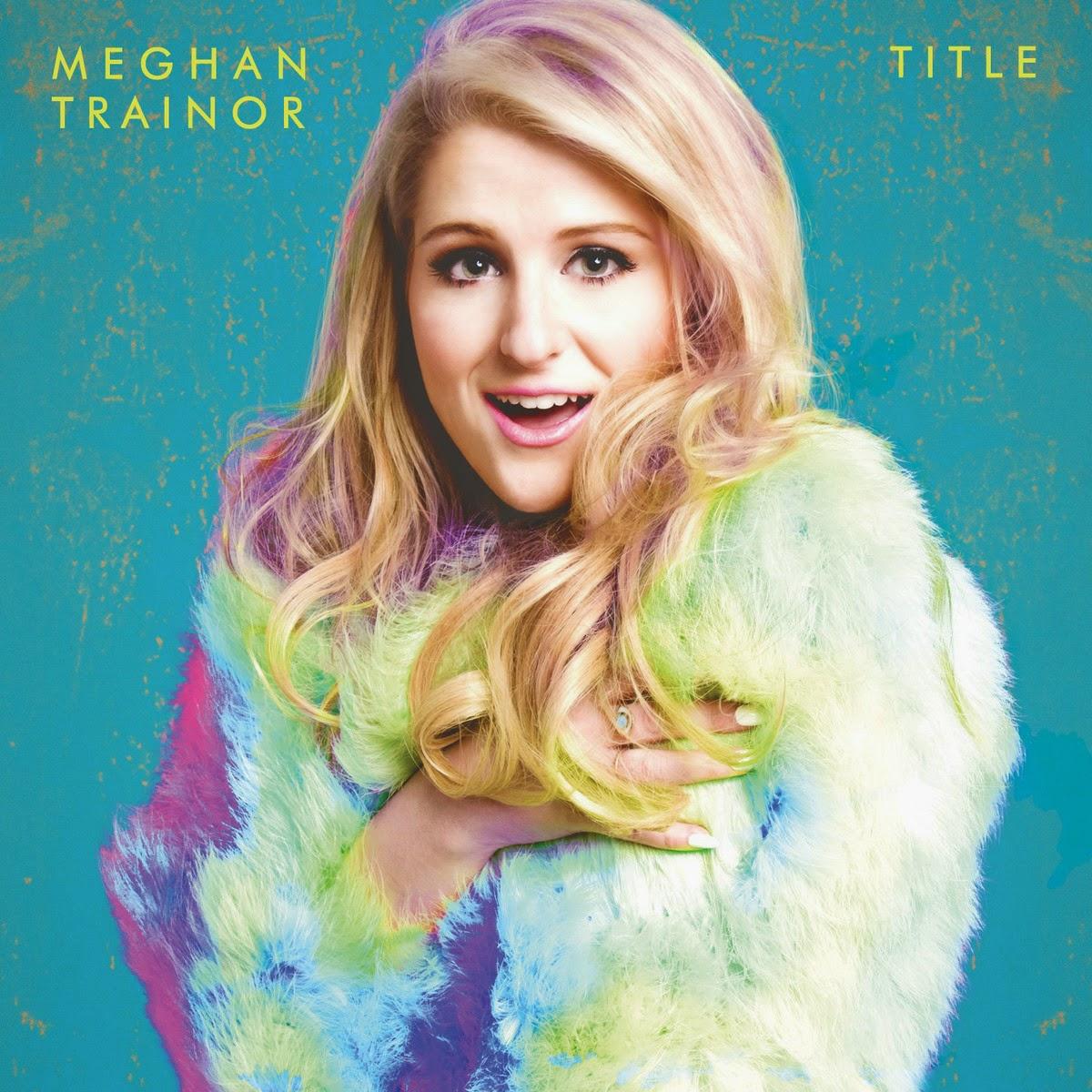 Descargar Meghan trainor all about that bass MP3 …