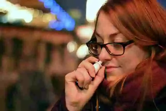 Nasal Spray Treatment For Covid-19 can it Beat This Pandemic: How It Works?