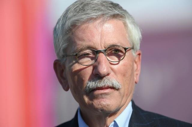 Kizárták az iszlámkritikus politikust a német szocdem pártból