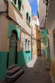 Les autorités marocaines appellent au confinement volontaire