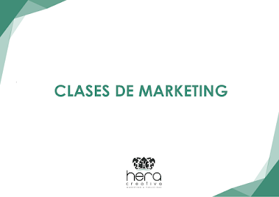 clases-marketing