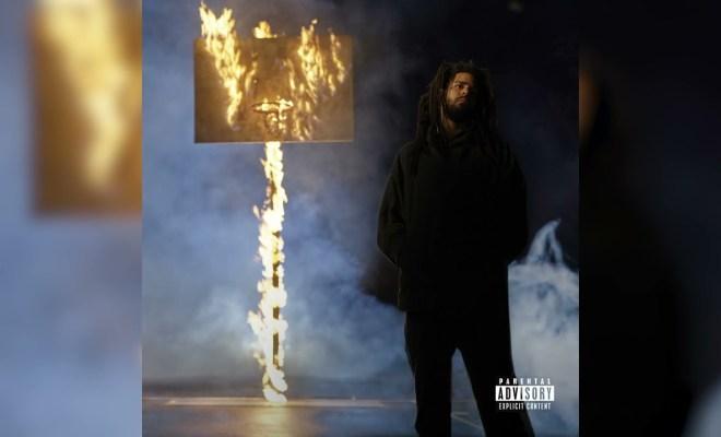J. Cole – i n t e r l u d e (Official Audio)DOWNLOAD