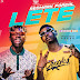 AUDIO | Redmark Foreal Ft. Country Boy - Lete | Download Mp3