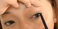 بالصور افضل طريقة لعمل ميكياج 2020 | مع نصائح هامة جدا لعمل ميك أب الشفاة و العيون | مع طرق وضع الكونسيلر و