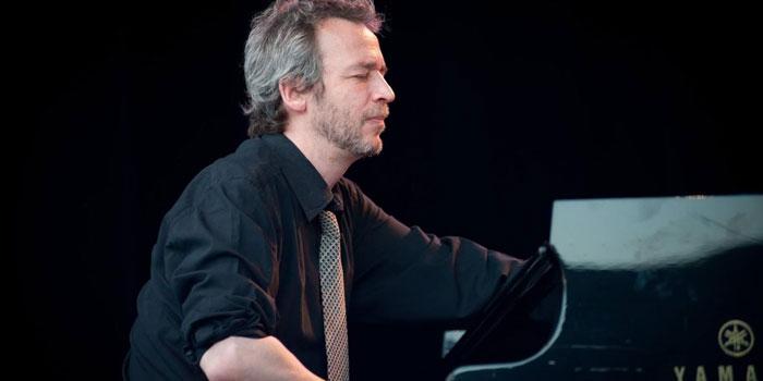 Foto tomada de Facebook 8 Festival Jazz