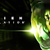 Download Alien isolation Highly Compressed For PC